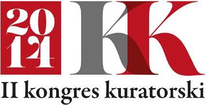 II Kongres Kuratorski
