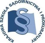 logo_KSSiP