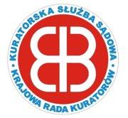 logo KRK