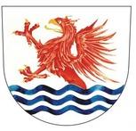 Herb Miasta Słupsk