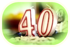 40 lat
