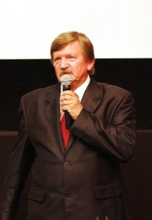 Andrzej Martuszewicz