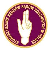 logo SSSR