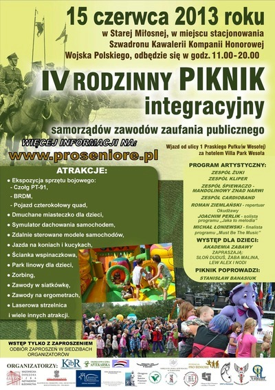 rodzinny-piknik-integracyjny-2013-1.JPG