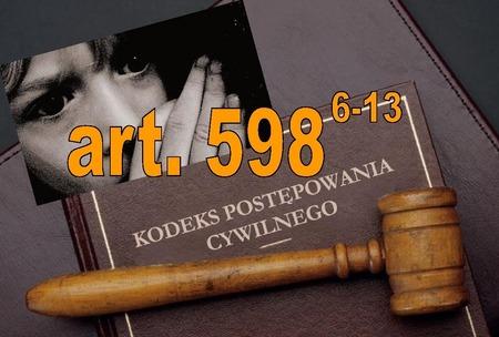 art.598