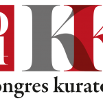 logo-kk2-rgb