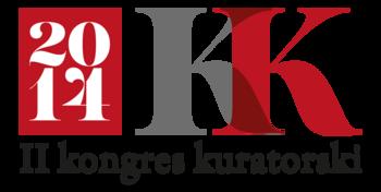 logo_IIKongres