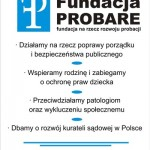 rollup_probare