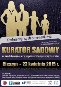konferencja_kurator_cieszyn