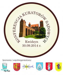 logo_kwidzyn