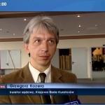 teleexpress_zrzut2