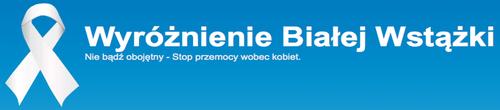 biala_wstazka