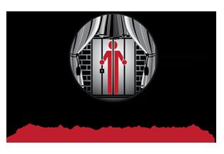 konferencja_logo