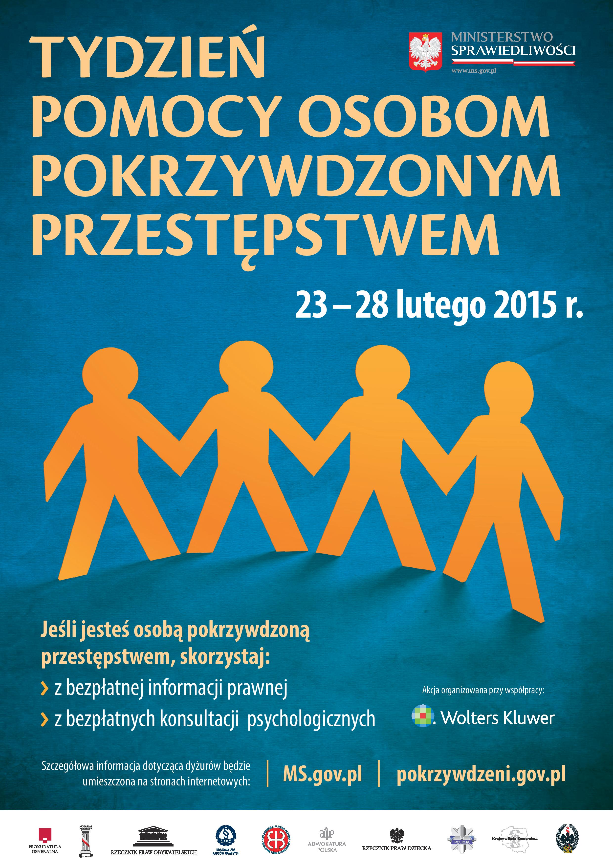 plakat pokrzywdzeni 2015 v3-page-001