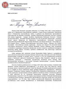 komunikat_page1-2