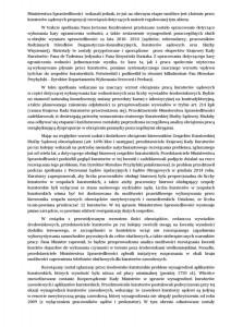 komunikat_page2
