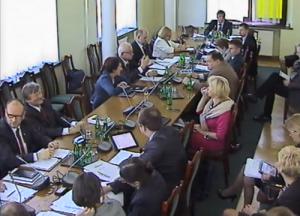 posiedzenie_komisji