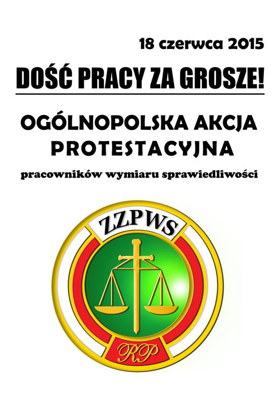 plakat_protest
