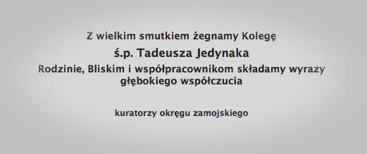 K_ondolencje