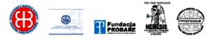 Konferencja Slupsk- logo partnerzy