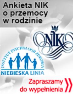 ankieta_NIK
