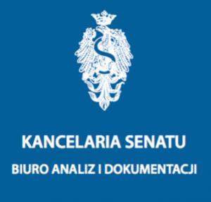 biuroanalizsenatu