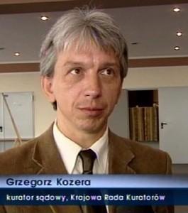 g.kozera