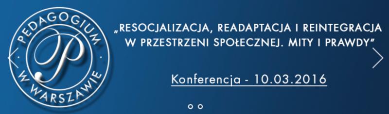konfer_pedagogium
