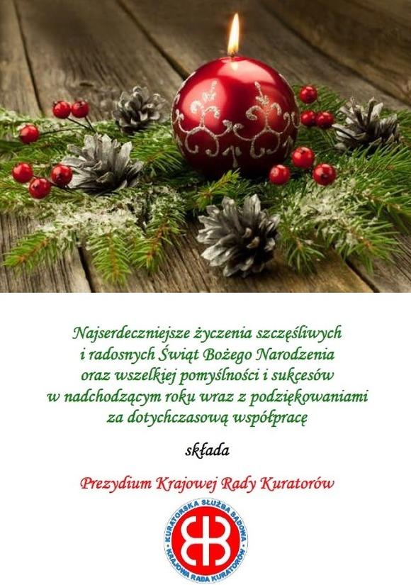 zyczenia_KRK2015