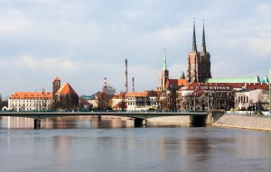 konferencja_wroclaw