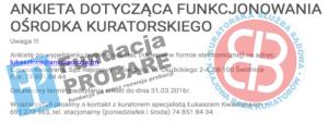 ankiety_osrodki