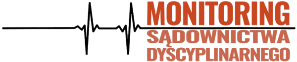 monitoring_sadownictwa