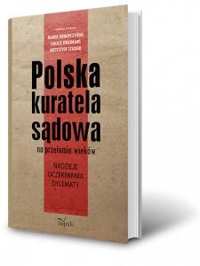 book_kongres