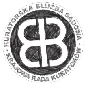 krk_szkicolowek
