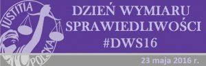 DWS_2