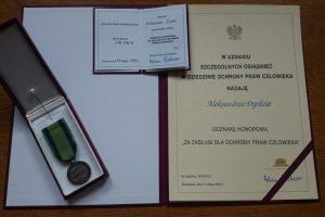 medalRPO