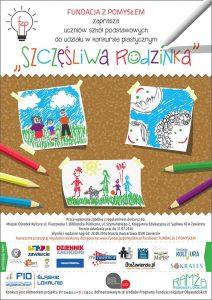 szesliwa_rodzinka