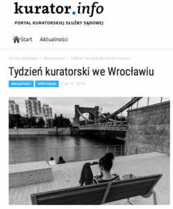 kurator.info