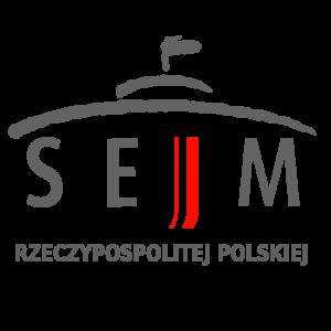 sejm_logo-2