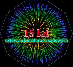 15lat