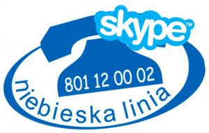 NL_skype