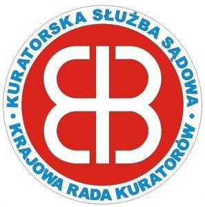 logo_krk1