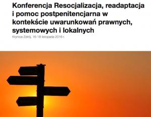 konferencja_krynica_zdroj