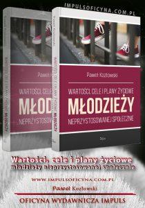 pawel_kozlowski_plakat