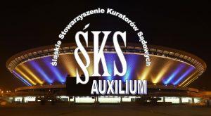 ssks_logo