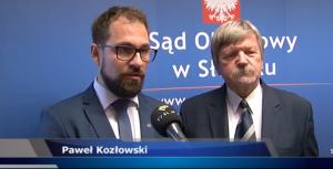 debata_slupsk