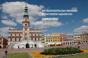 Zamosc_pierzeja_polnocna