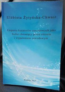 book_ela