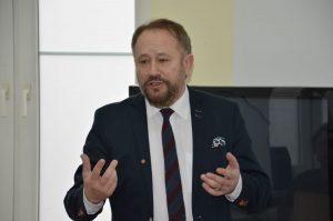 prof_konpczynski