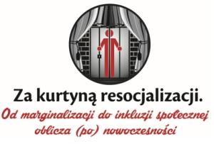 za-kurt-reso-2017-300x203